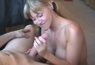 Cocksucking Hand Jobs